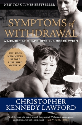 Symptoms of Withdrawal Cover