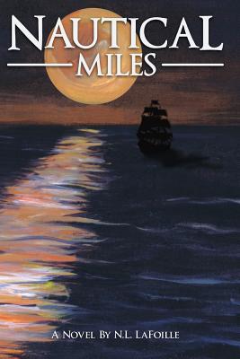 Nautical Miles Cover Image