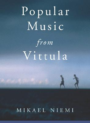 Popular Music from Vittula Cover Image
