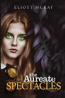 Aureate Spectacles Cover Image