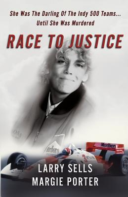 Race To Justice Cover Image