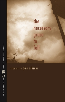 The Necessary Grace to Fall Cover