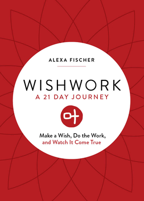Cover for Wishwork