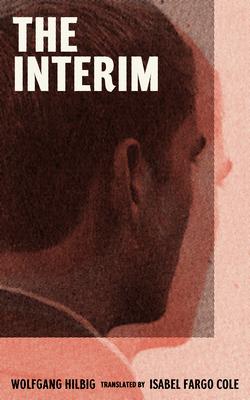 The Interim Cover Image