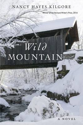 Wild Mountain Cover Image