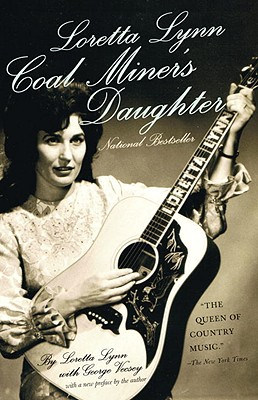 Coal Miner's Daughter Cover
