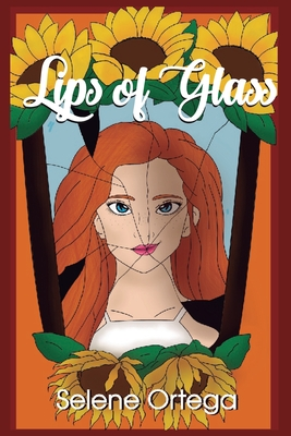 Lips of glass Cover Image