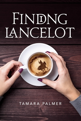Finding Lancelot Cover Image