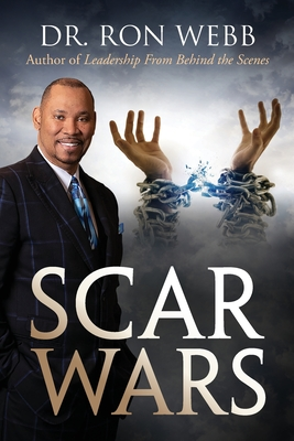 Scar Wars Cover Image