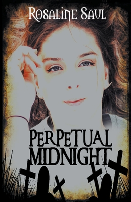 Perpetual Midnight Cover Image