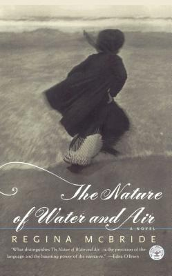 The Nature of Water and Air Cover