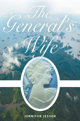 The General's Wife Cover Image