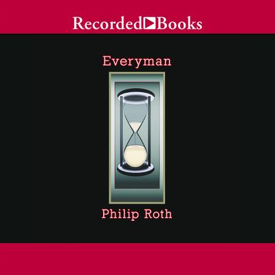 Everyman Cover Image