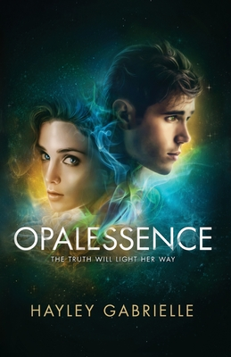 Opalessence Cover Image