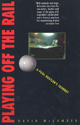 Playing Off the Rail Cover Image