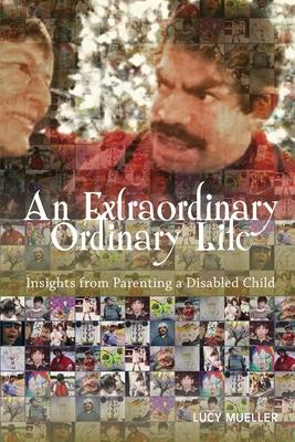 An Extraordinary/Ordinary Life Cover Image
