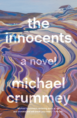 Cover for The Innocents