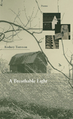 Cover for A Breathable Light