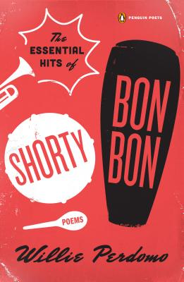 The Essential Hits of Shorty Bon Bon Cover