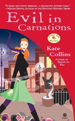 Evil in Carnations
