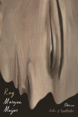 Cover for Rag