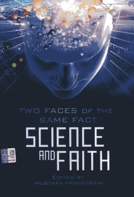 Cover for Science and Faith