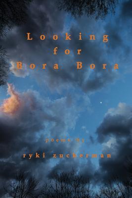 Looking for Bora Bora Cover