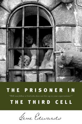 The Prisoner in the Third Cell (Inspirational S) Cover Image