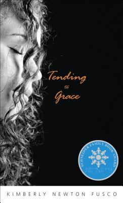 Tending to Grace Cover Image