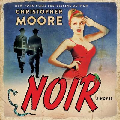 Noir Cover Image