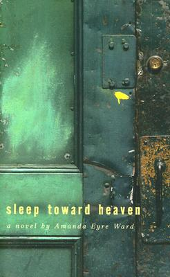 Sleep Toward Heaven Cover