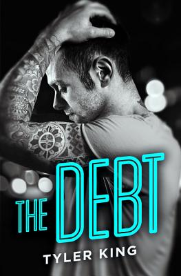 Cover for The Debt