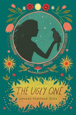 The Ugly One Cover