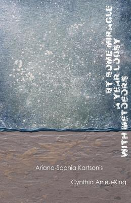 Cover for By Some Miracle a Year Lousy with Meteors