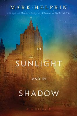 In Sunlight and in Shadow Cover Image