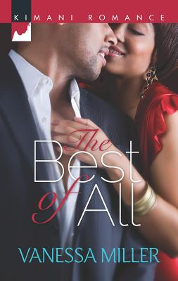 The Best of All Cover