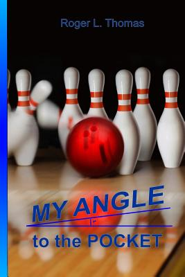 My Angle to the Pocket Cover Image