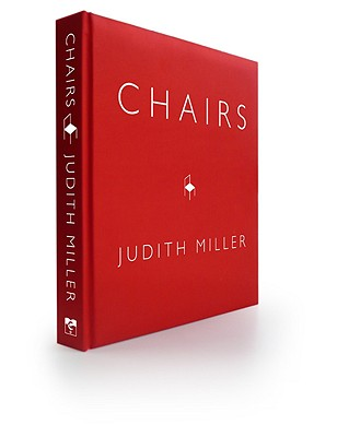 Chairs Cover Image
