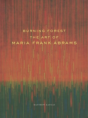 Abrams the art of books