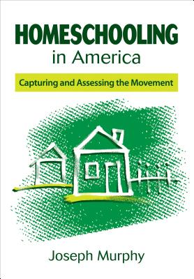 Homeschooling in America: Capturing and Assessing the Movement Cover Image