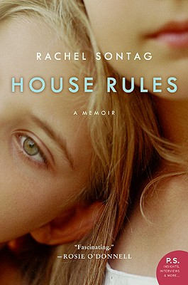 House RulesRachel Sontag