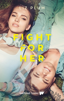 Fight For Her Cover Image