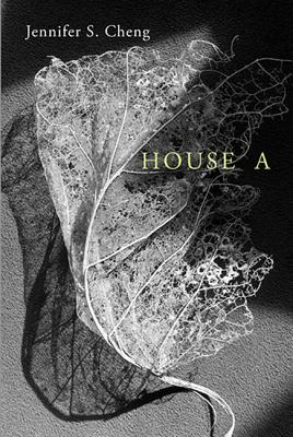 House A Cover Image