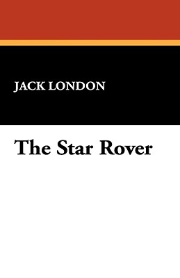 The Star Rover Cover Image