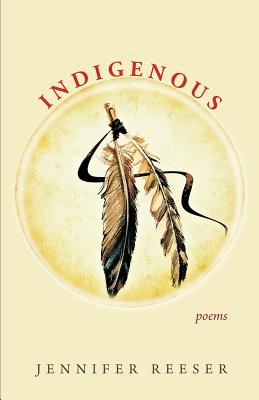 Cover for Indigenous