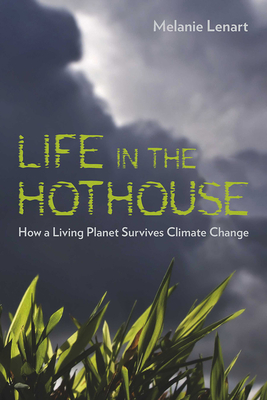 Life in the Hothouse Cover