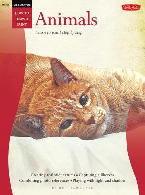 Animals Cover