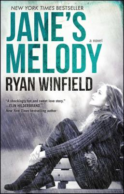 Jane's Melody Cover