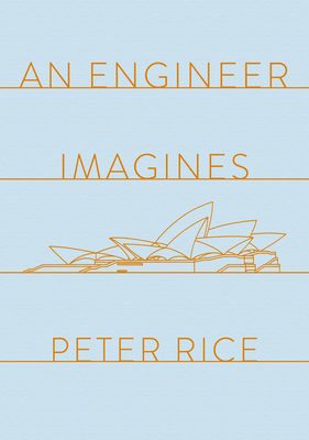 An Engineer Imagines Cover Image