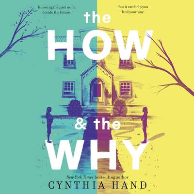 Cover for The How & the Why
